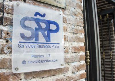 Servicios Reunidos Peñas se suma a nuestra cartera de clientes con el objetivo de potenciar su proyección pública