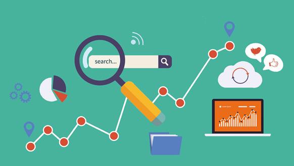 La importancia del posicionamiento digital para tu marca en tiempos de pandemia